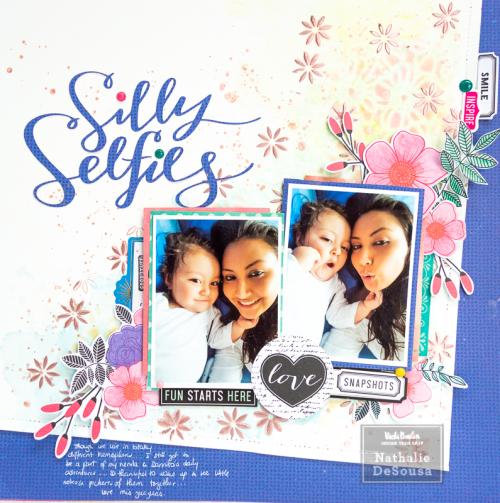 1 -VB_SILLY SELFIES_ Nathalie DeSousa