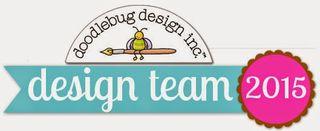 DT2014Call_Logo