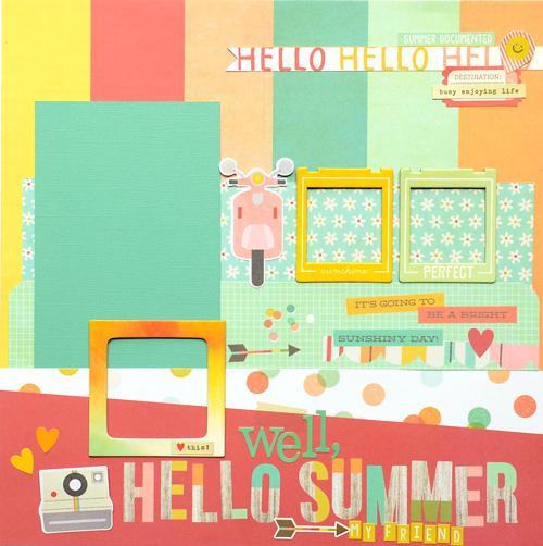 Summer-Vibe-bonus