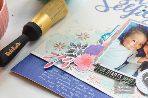 7- VB_SILLY SELFIES_ Nathalie DeSousa-4