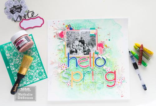 VB_HELLO SPRING_Nathalie DeSousa-6