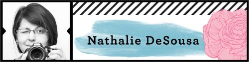 VB_DesignTeam_Signature_NathalieDeSousa