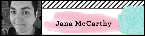 VB_DesignTeam_signature_JanaMcCarthy
