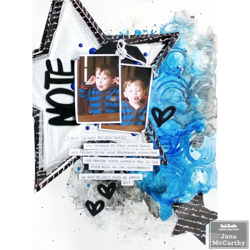 #10note-complete