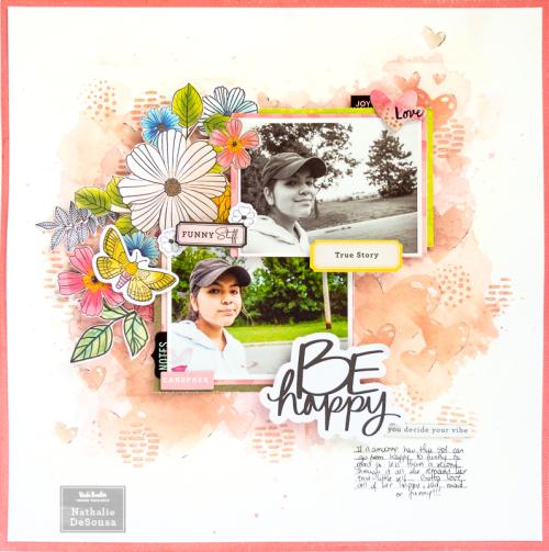VB_BE HAPPY YOU DECIDE YOUR VIBE_Nathalie DeSousa-9