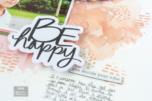 6 VB_BE HAPPY YOU DECIDE YOUR VIBE_Nathalie DeSousa-6