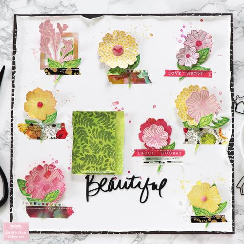 4-VBDT_sept5-floral-dies-layout-4
