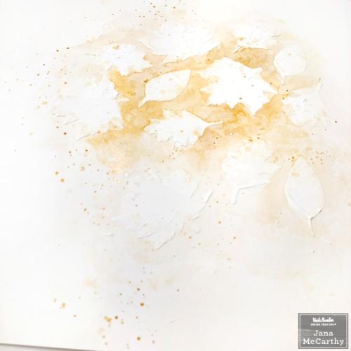 VB-lovefall-Jana-10012018 (3)