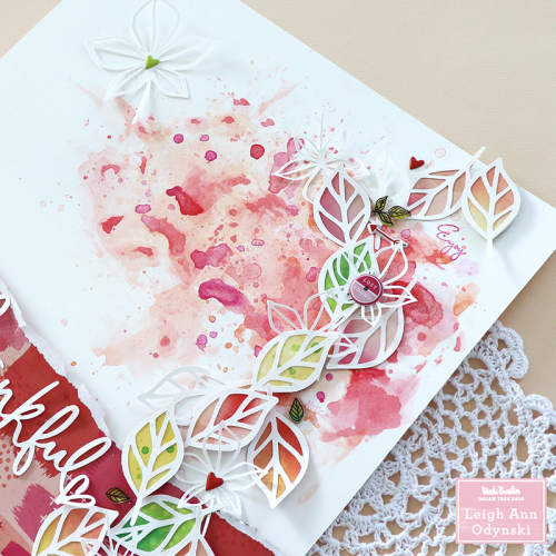 4-VBDT-Diy-Embellishments-Leaves-Oct10-Leigh