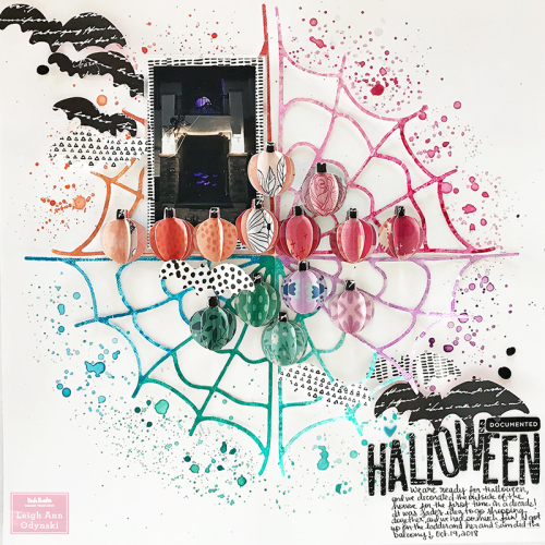 1-VBDT-Halloween-LAyout-Watercolor-cut-file1