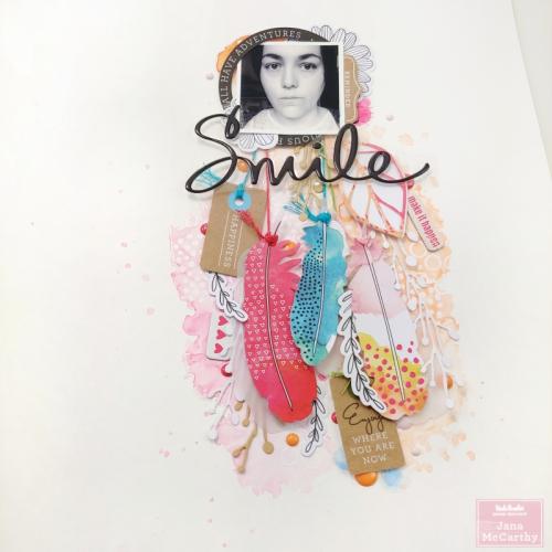 Vb-smile-11192018 (4)