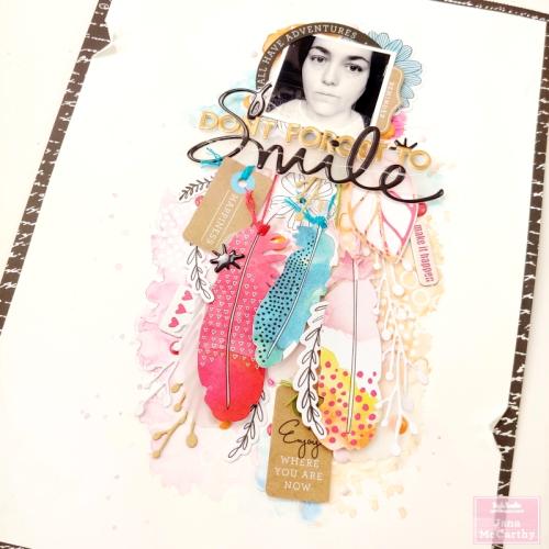 Vb-smile-11192018 (6)