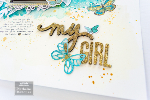 6 VB_MY GIRL_Nathalie DeSousa-7