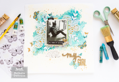 VB_MY GIRL_Nathalie DeSousa-4