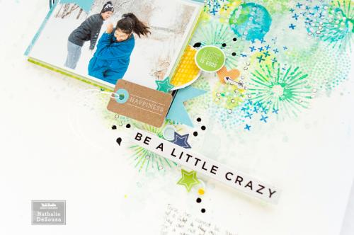 VB_BE A LITTLE CRAZY_Nathalie DeSousa-3
