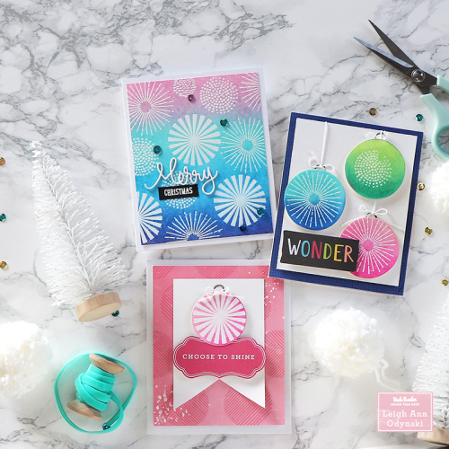 1-VBDT_nov-28-cards-holiday-mixed-media