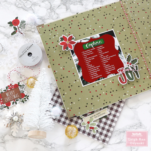 1-VBDT-Christmas-mini-album-1-2018-leigh