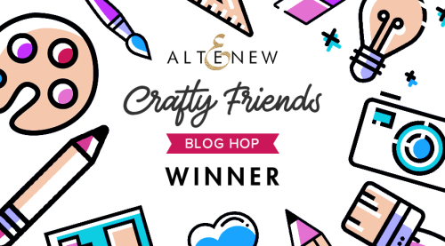 Crafty-Friends-Blog-Hop-Winner-Graphic (1)