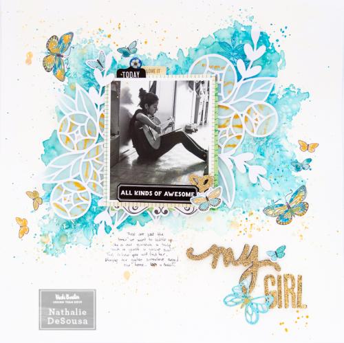 VB_MY GIRL_Nathalie DeSousa-5