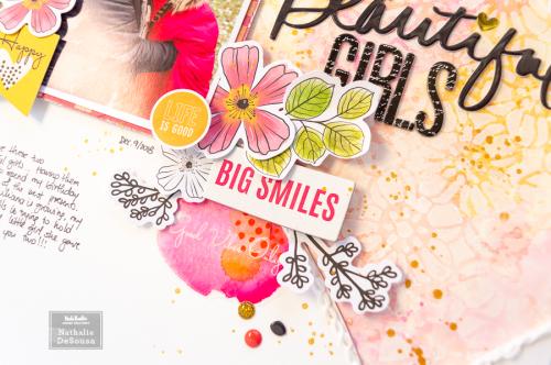 VB_BEAUTIFUL GIRLS_Nathalie DeSousa-3