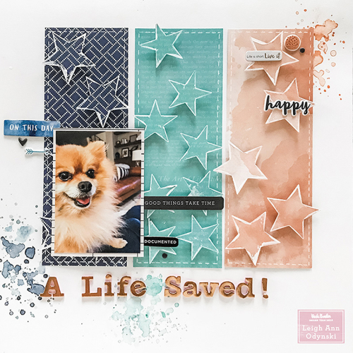 4-VBDT-jan9-scrapbook-star-layout4