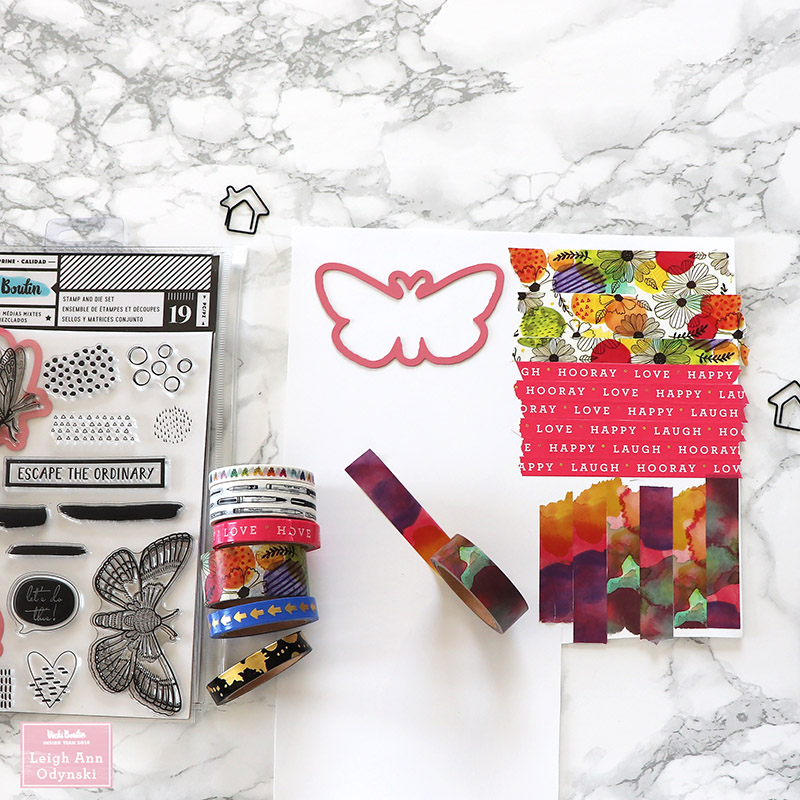 2-VBDT-Field-Notes-Washi-buterflies-2