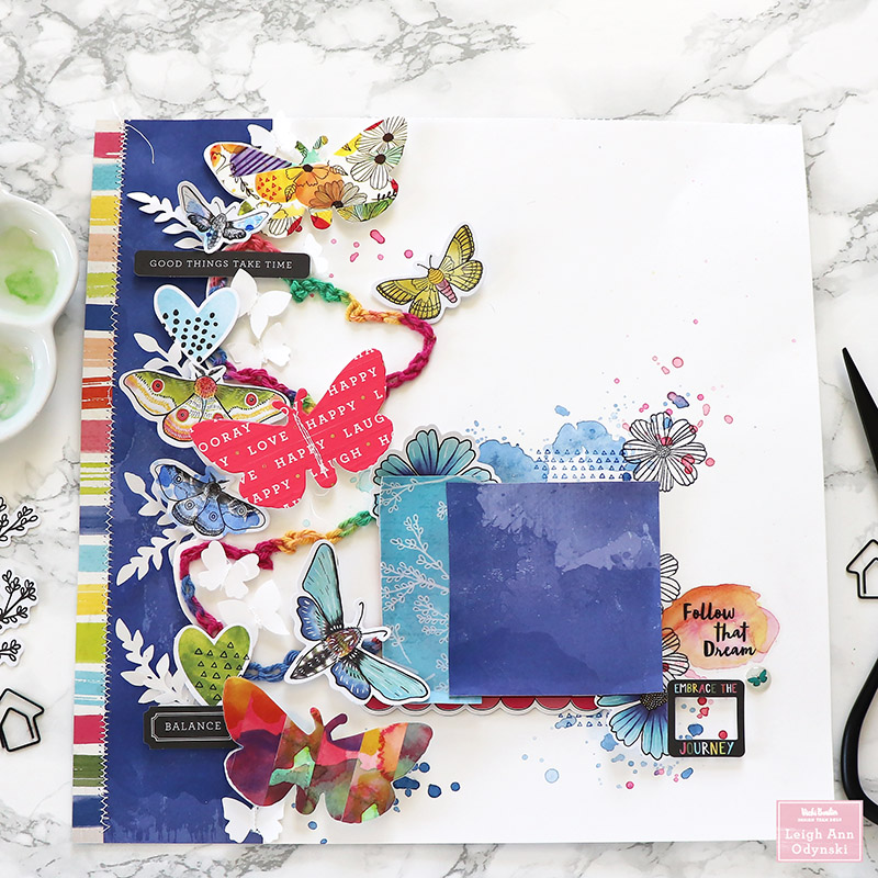 6-vbdt-washi-butterflies-layers-layout