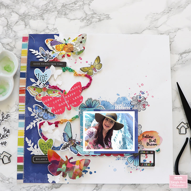 1-VBDT-Sept12-Field-notes-butterflies-washi-taoe-layout