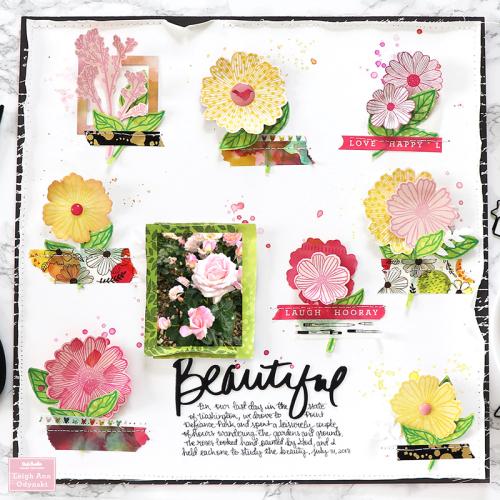 5-VBDT-sept5-floral-dies-stamps-field-notes-layout5