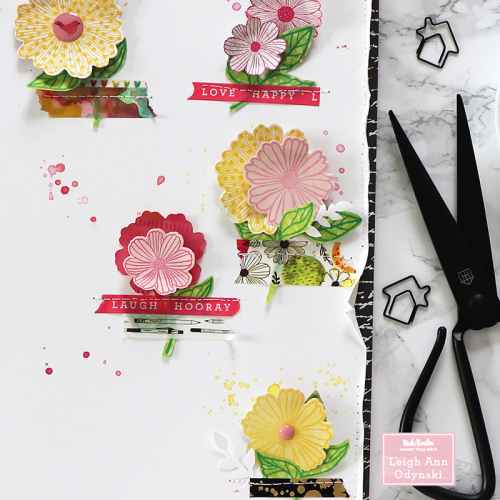 2-VBDT-sept5-floral-die-layout-washi-idea