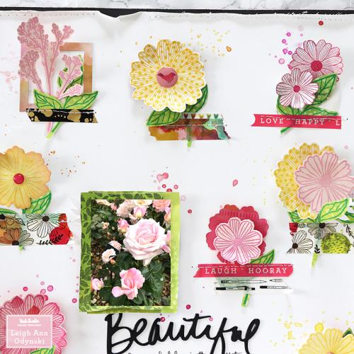 6-VBDT-sept5-floral-die-layout-field-notes6