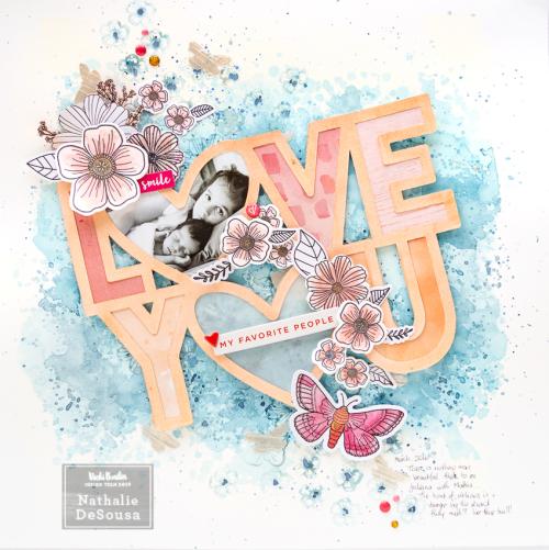 VB_LOVE YOU_Nathalie DeSousa-2