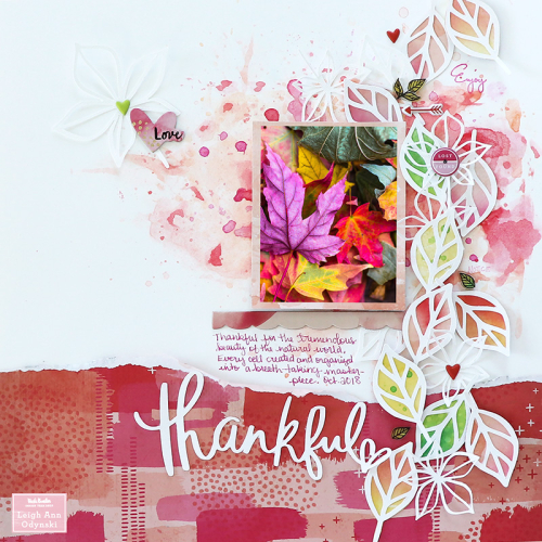 6-VBDT-Field-Notes-DIY-Embellishments-oct10-Leigh
