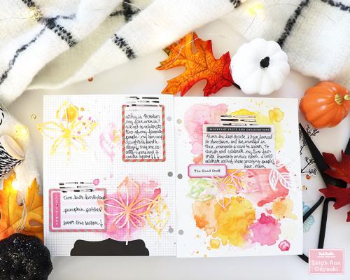1-VBDT-ARt-Journal-Oct-24-Journaling-die-cuts-
