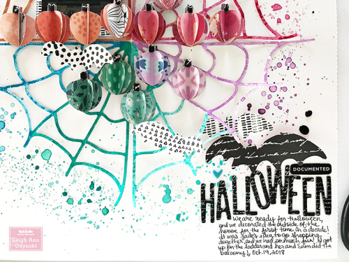 5-VBDT-Halloween-LAyout-watercolor-close-up5