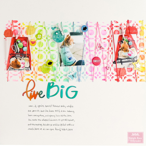 1-VBDT-color-kaleidoscope-stencil-scrapbook-layout1
