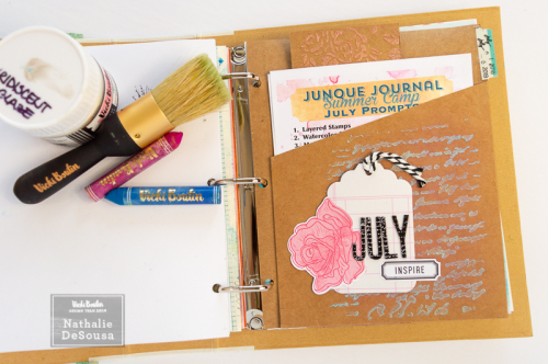 VB_JUNQUE JOURNAL Week 2_Nathalie DeSousa-12
