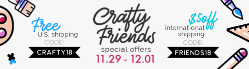 Crafty-Friends-Blog-Hop---Shipping-Promotion