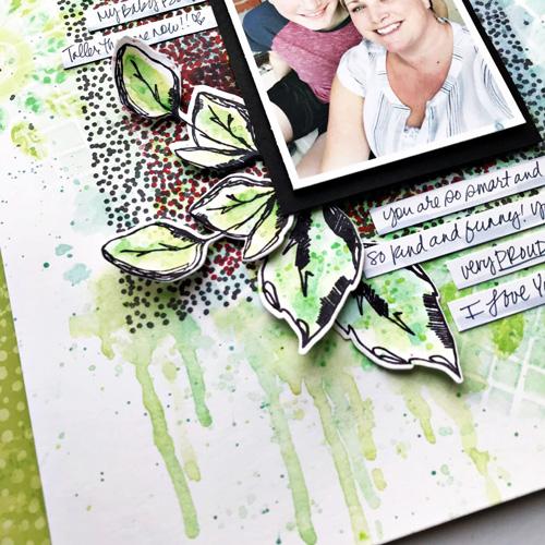 Altenew--stamps-3