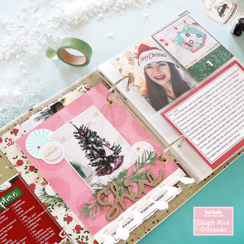5-VBDT-december-mini-pages-close-up5