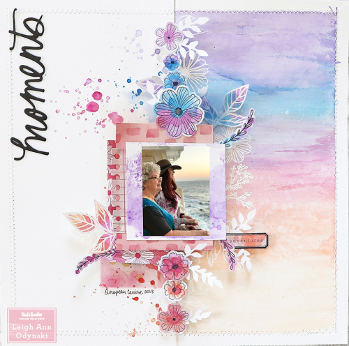 3-YIR-VBDT-aug-17-sunset-layout-Field-Notes-Watermarked