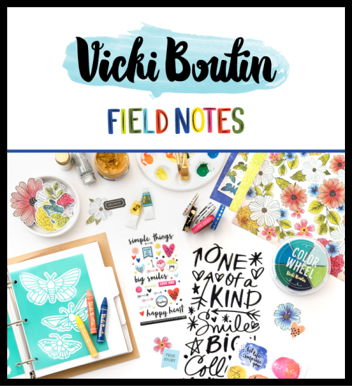 VB_FieldNotes_BlogPost_header