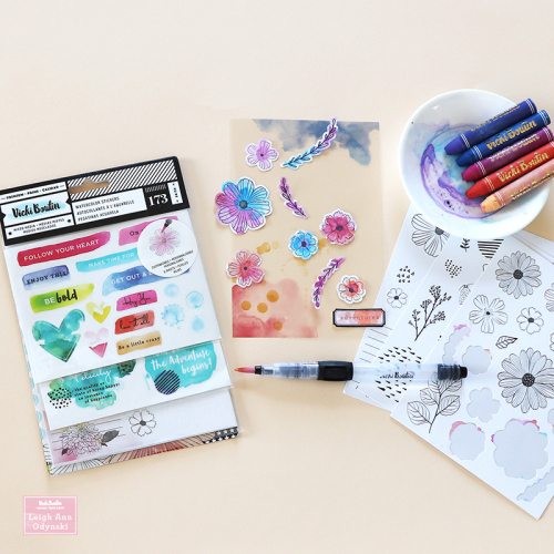 3-VBDT-fblive-sunset-layout-watercolor-galaxy