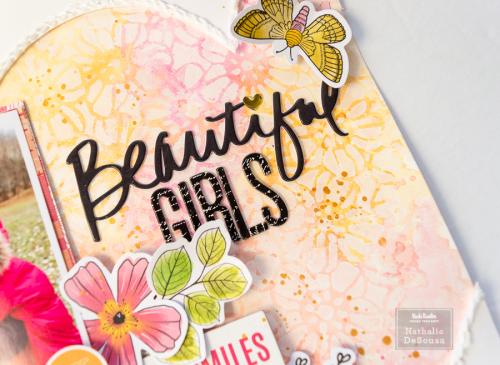 VB_BEAUTIFUL GIRLS_Nathalie DeSousa_close ups