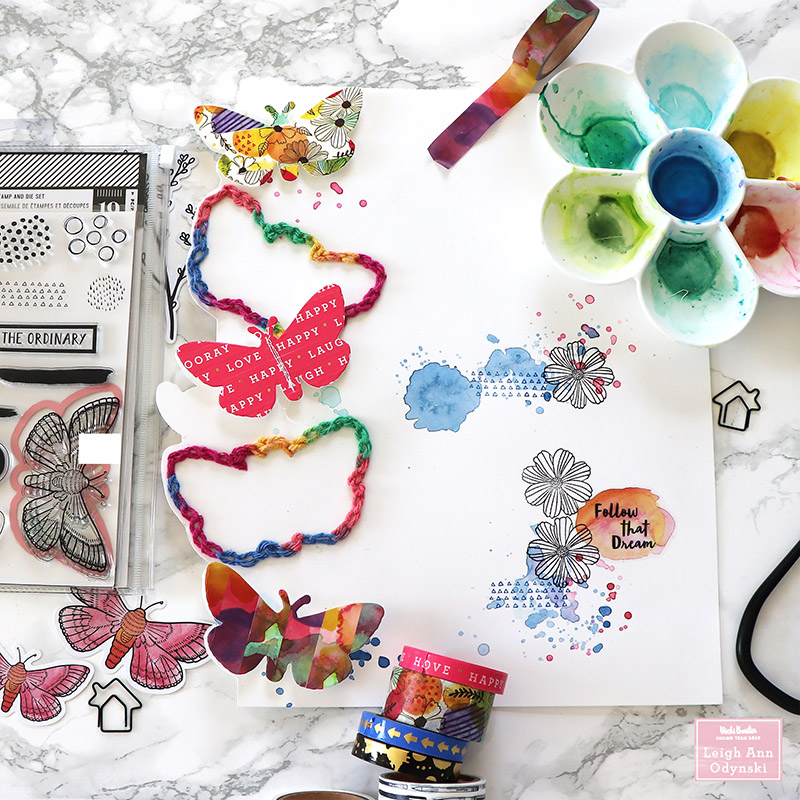 3-VBDT-washi-butterflies-stitching-layout