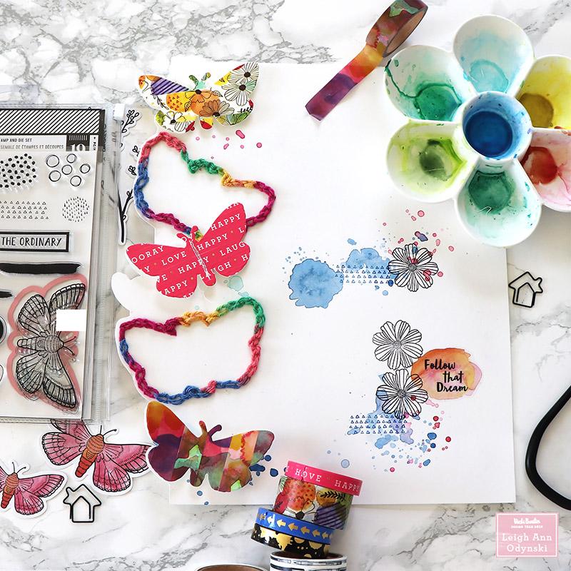 3-VBDT-washi-butterflies-stitching-layout