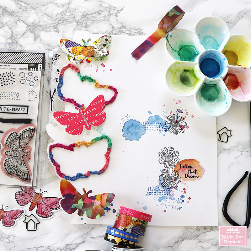 4-VBDT-washi-butterflies-Filed-Notes4
