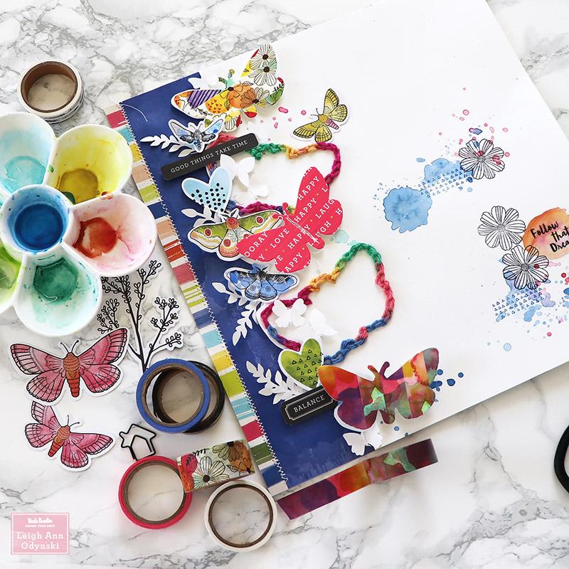 5-vbdt-washi-butterflies-layout5