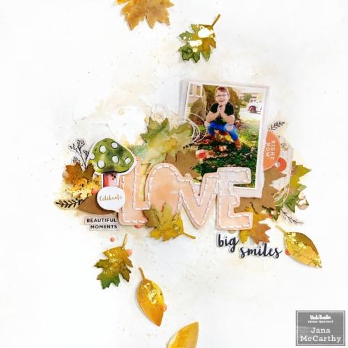 VB-lovefall-Jana-10012018 (5)