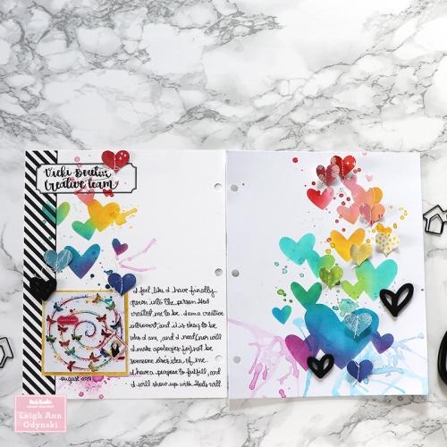 1-VBDT-Sept12-Junk-journal-field-notes-heart-stencil